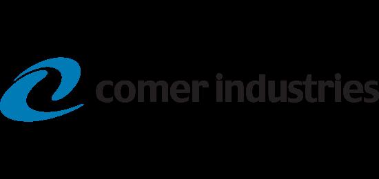 Comer Industries