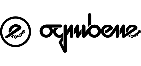 Ognibene