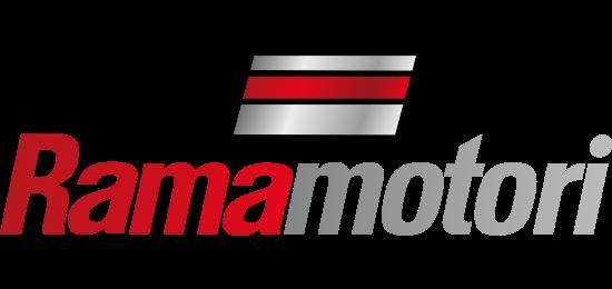 Rama Motori