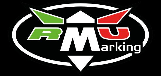 RMU Ranking
