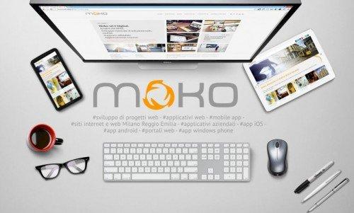 Migliorare la mobile experience