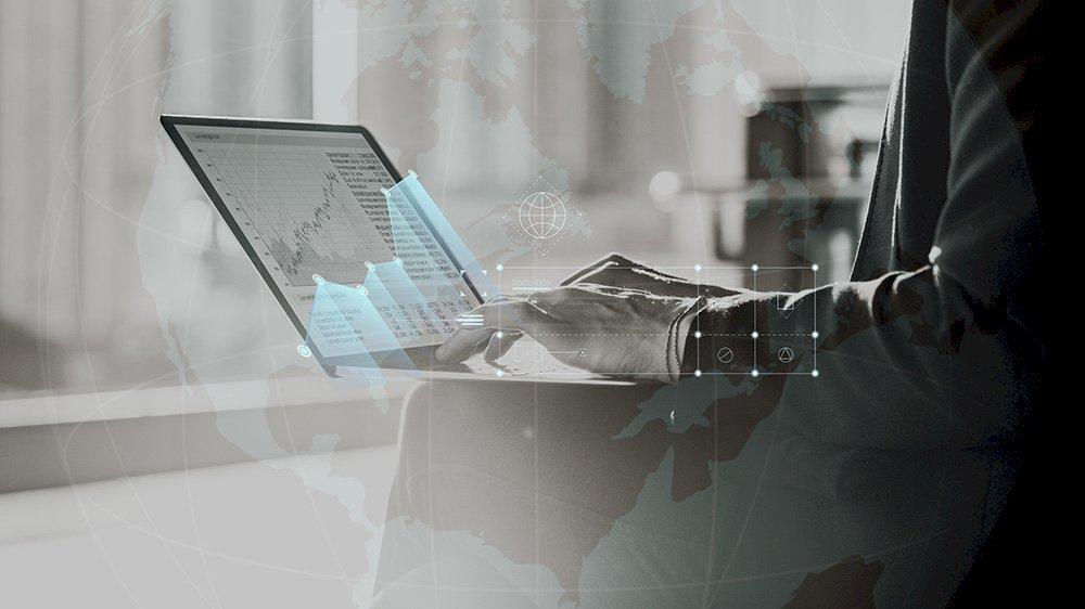 Il significato di Web Agency