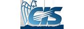 CIS Formazione