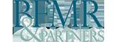 Bfmr & Partners